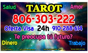 Banner Tarot 1